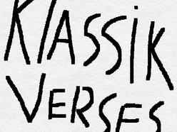 PashaKlassik