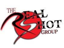 The RealShot Group