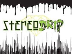 Stereodrip