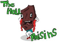 The Hell Raisins
