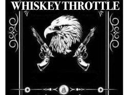Image for Whiskey Throttle
