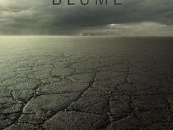 Image for Blume