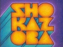 Shokazoba