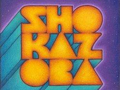 Image for Shokazoba