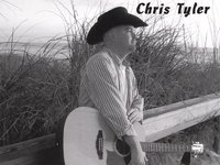The Chris Tyler Band