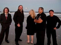 Image for The Rick Arcusa Band