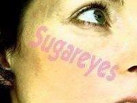 Sugareyes