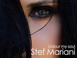 Image for Stef MuZic Hawaii