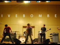 Divebomber