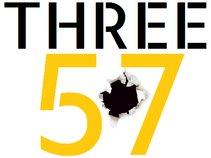 Three57 Productions