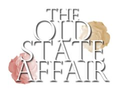 The Old State Affair