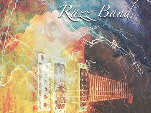 Razz Band