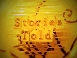 Image for Stories Told