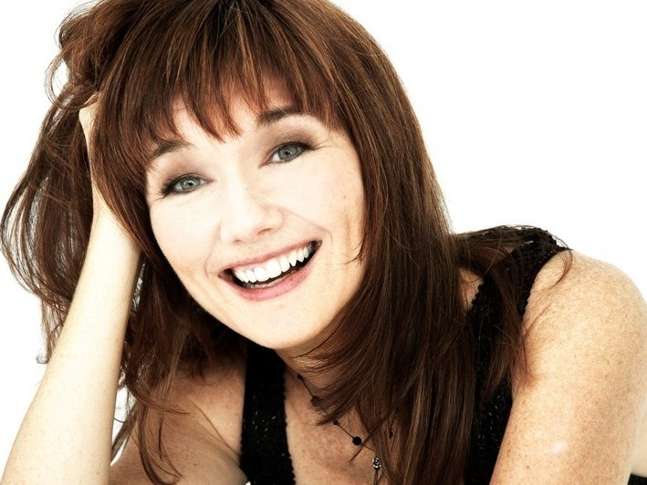 Image for lari white