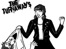 The Turnaways