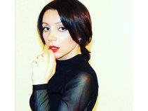 Elmira Safarova