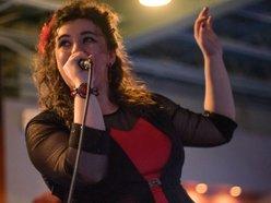 Maria DiDonato