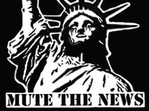 Mute The News