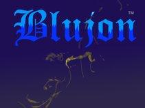 Blujon