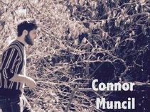 Connor Muncil