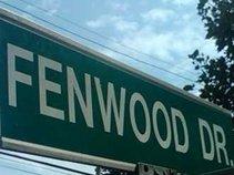 Fenwood Drive