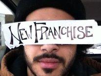 NewFranchise
