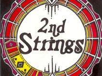 2nd Strings