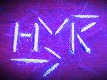 H.M.R.