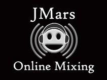 JMars Online Mixing