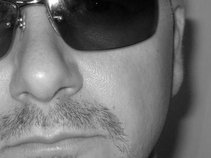 KEVIN MAJOR (songwriter)