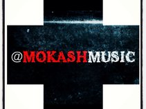 The Official Mokash Music Bay Area