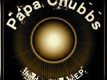 Papa Chubbs