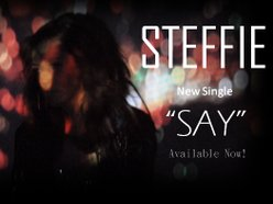 Image for Steffie