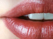 Year Of The Lips