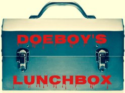 Image for Doeboy's Lunchbox