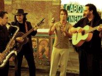 Los Sugar Kings