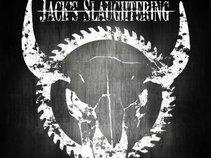 Jack's Slaughtering