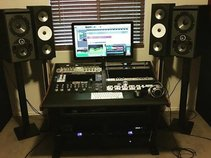 Double Time Mastering