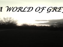 A World of Grey