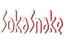 SokaSNake