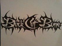 BlacCatBone