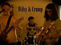 Wilxy & Crump