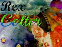 Rex Colter