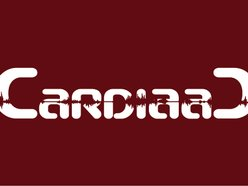 Image for Cardiaac