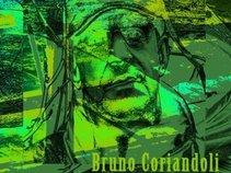 Bruno Coriandoli