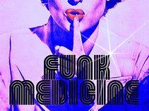 Funk Medicine