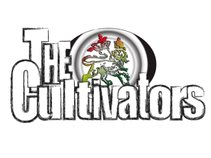The Cultivators
