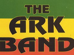 Image for The Ark Band