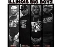 Illinois Big Boyz