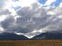 Smiley Miller
